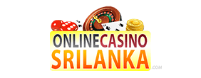 Online Casino Sri Lanka – Best Sri Lankan Mobile Games & Slots Online